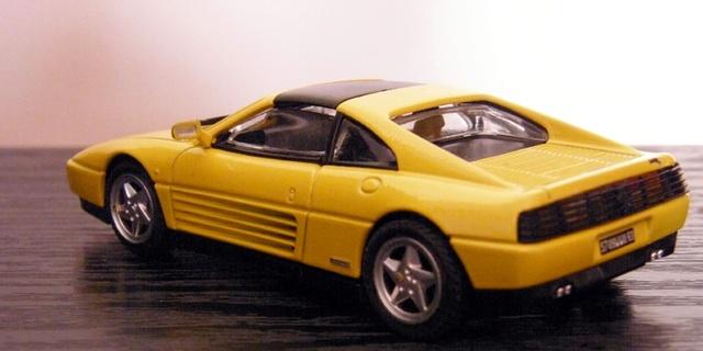 Ferrari 348 TS Bang_f14