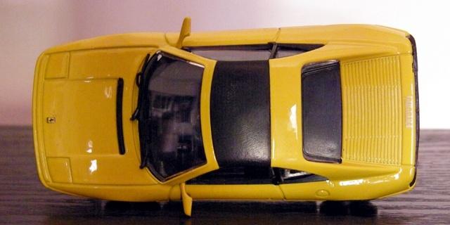 Ferrari 348 TS Bang_f15