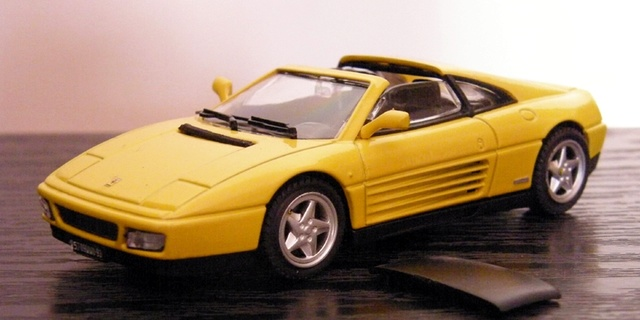 Ferrari 348 TS Bang_f18