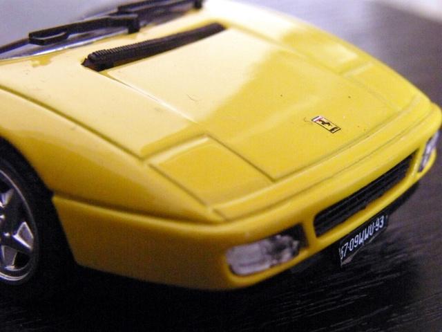 Ferrari 348 TS Bang_f22