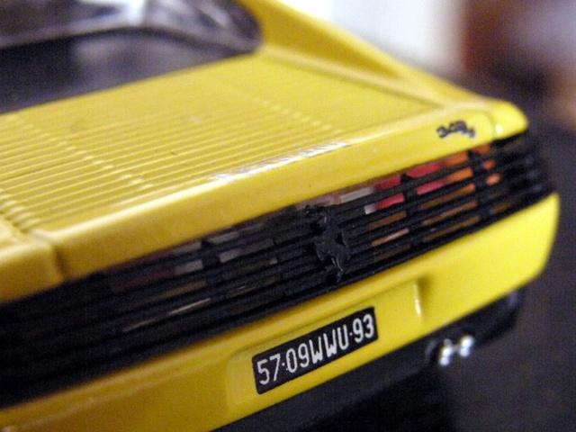 Ferrari 348 TS Bang_f26