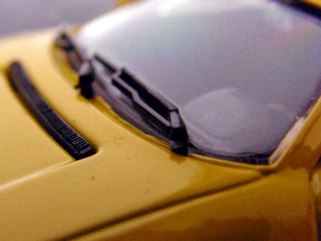 Ferrari 348 TS Bang_f27