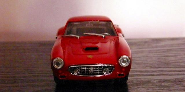 Ferrari 250 SWB Bang_f28