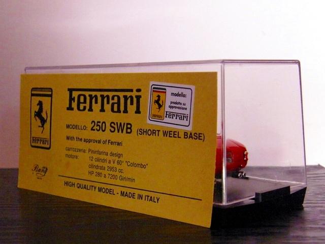 Ferrari 250 SWB Bang_f34