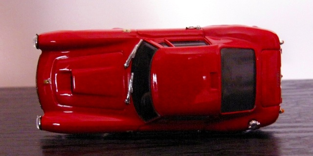 Ferrari 250 SWB Bang_f36