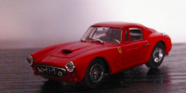 Ferrari 250 SWB Bang_f37
