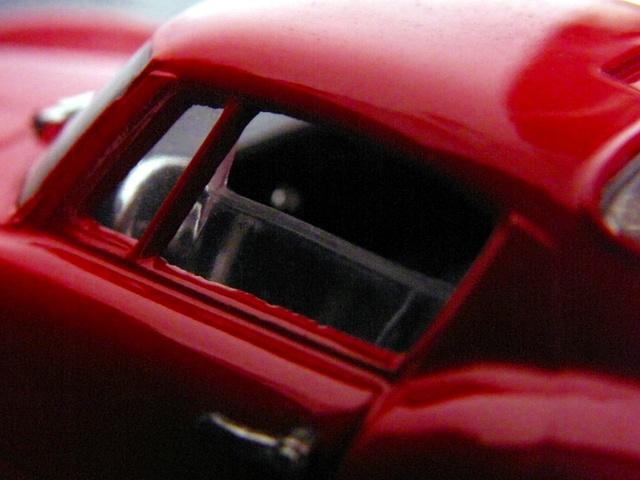 Ferrari 250 SWB Bang_f39
