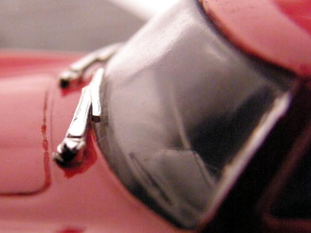 Ferrari 250 SWB Bang_f44