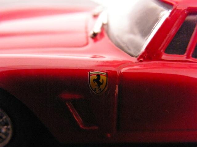 Ferrari 250 SWB Bang_f45