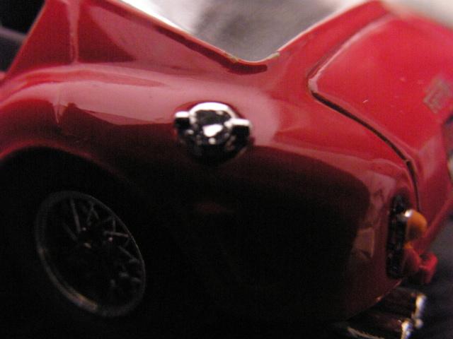 Ferrari 250 SWB Bang_f47