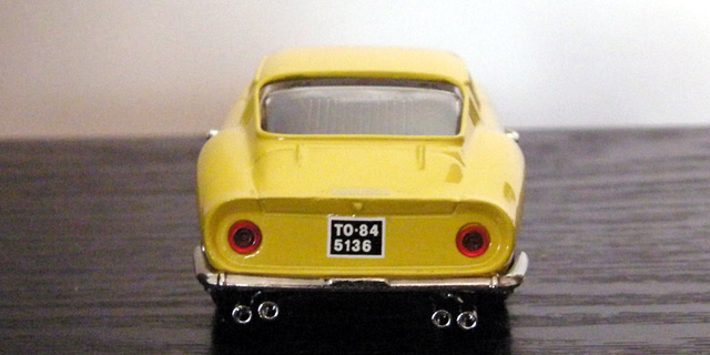 Ferrari 275 GTB/4 Box_mo11