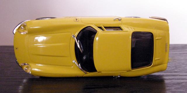 Ferrari 275 GTB/4 Box_mo14