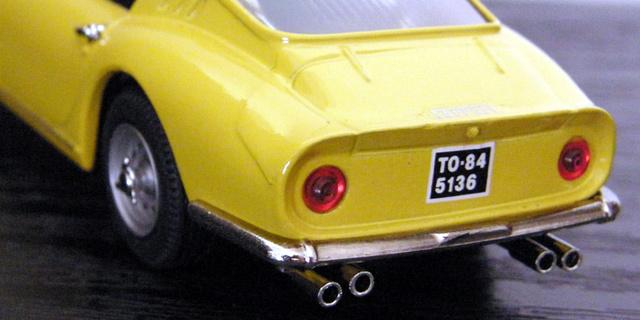 Ferrari 275 GTB/4 Box_mo17