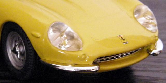 Ferrari 275 GTB/4 Box_mo18