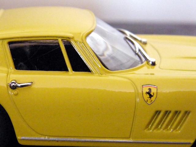 Ferrari 275 GTB/4 Box_mo20