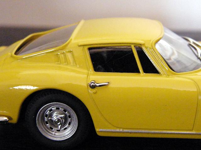 Ferrari 275 GTB/4 Box_mo21