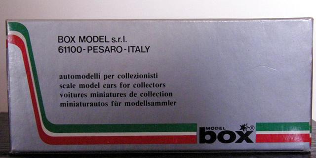 Ferrari 275 GTB/4 Spider Box_mo26