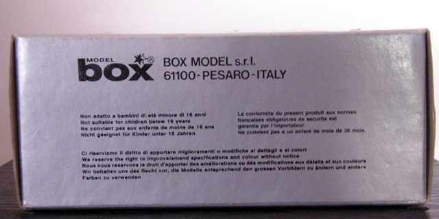 Ferrari 275 GTB/4 Spider Box_mo29