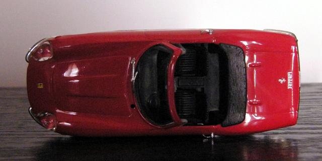 Ferrari 275 GTB/4 Spider Box_mo33