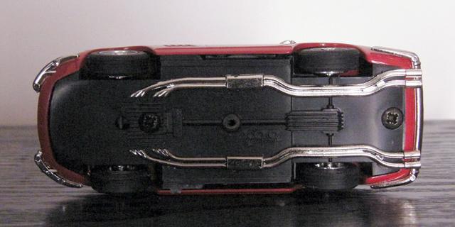 Ferrari 275 GTB/4 Spider Box_mo36