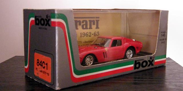 Ferrari 250 GTO Box_mo43