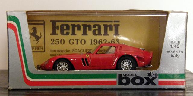 Ferrari 250 GTO Box_mo46