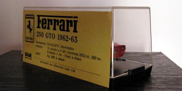 Ferrari 250 GTO Box_mo48