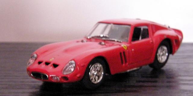 Ferrari 250 GTO Box_mo63