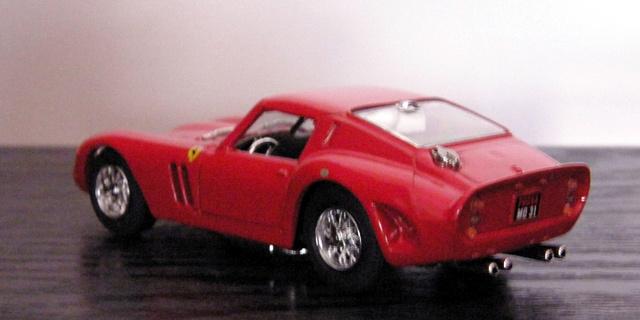 Ferrari 250 GTO Box_mo64