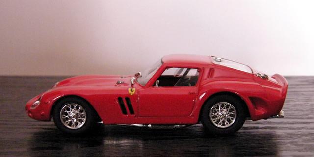 Ferrari 250 GTO Box_mo65