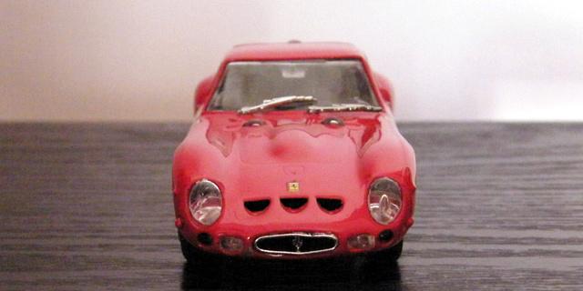 Ferrari 250 GTO Box_mo67