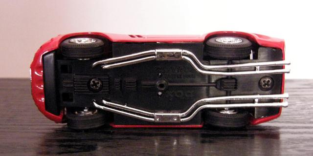 Ferrari 250 GTO Box_mo68