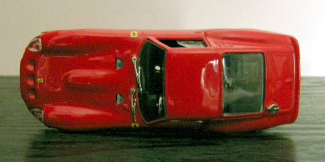 Ferrari 250 GTO Box_mo69