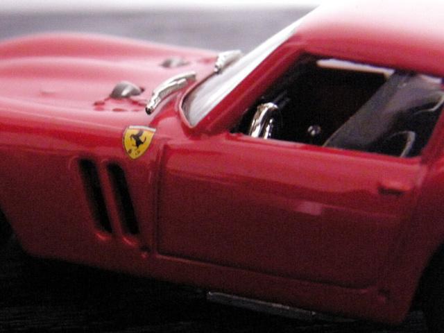 Ferrari 250 GTO Box_mo73
