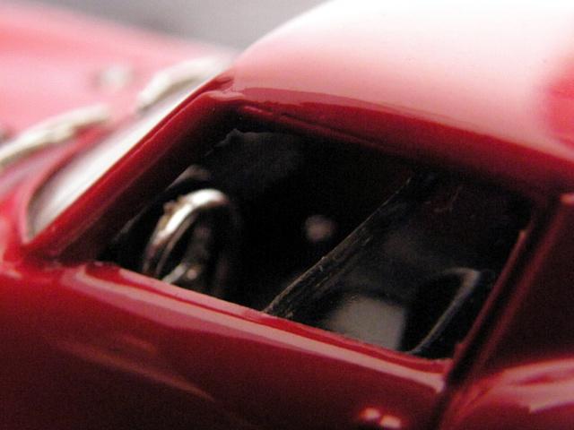 Ferrari 250 GTO Box_mo74