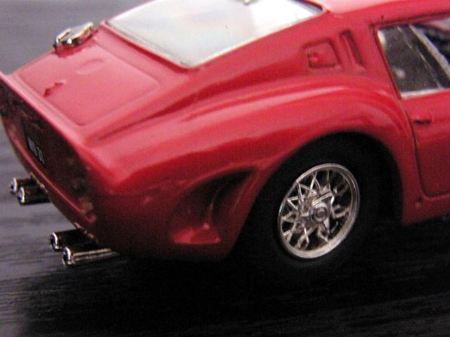 Ferrari 250 GTO Box_mo75