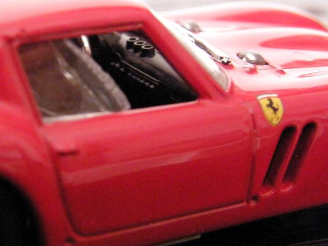 Ferrari 250 GTO Box_mo76