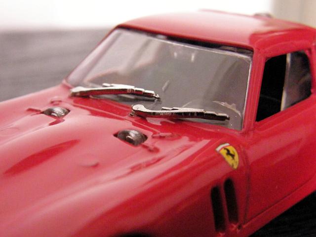 Ferrari 250 GTO Box_mo77