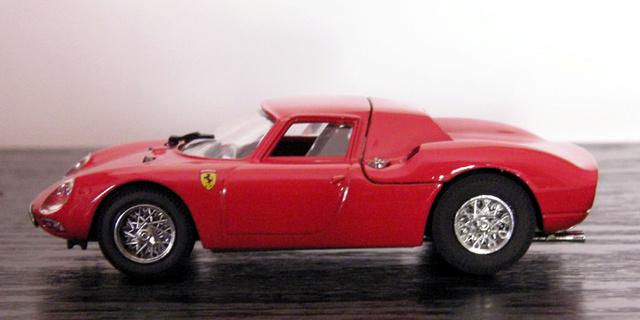 Ferrari 250 LM Box_mo81