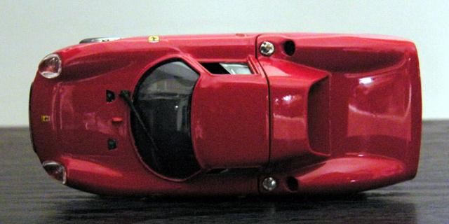 Ferrari 250 LM Box_mo83