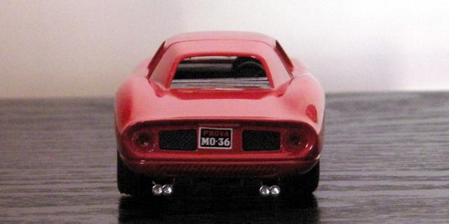Ferrari 250 LM Box_mo84