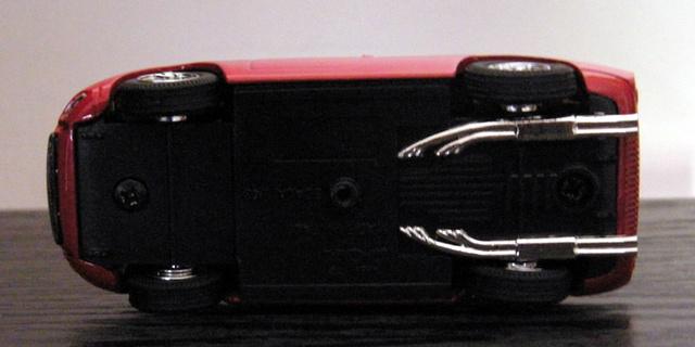 Ferrari 250 LM Box_mo85