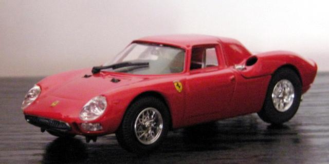 Ferrari 250 LM Box_mo86