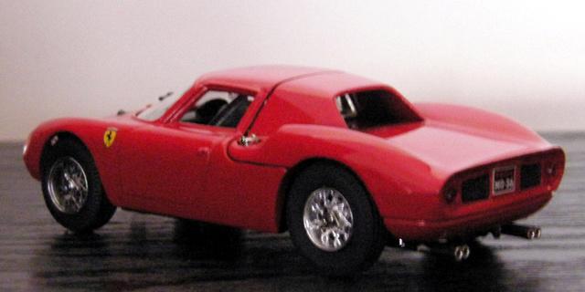 Ferrari 250 LM Box_mo87