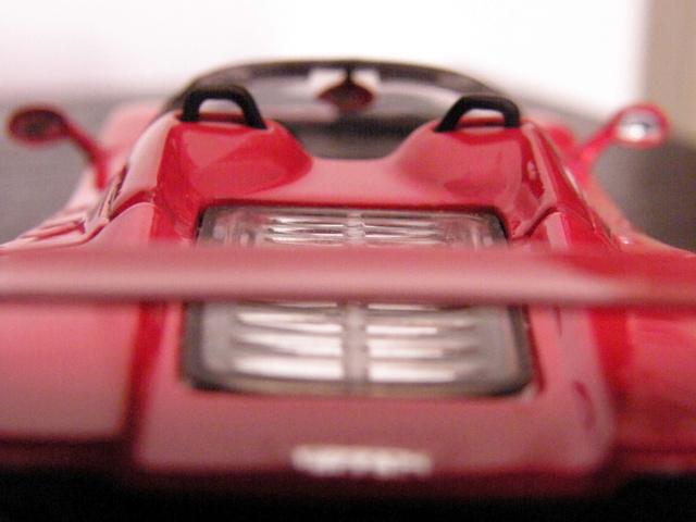 Ferrari F50 Detail55
