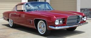 CORGI TOYS - GHIA L 6.4 With Chrysler V8 Engine - 241 - 1963/69 Ghia_l10