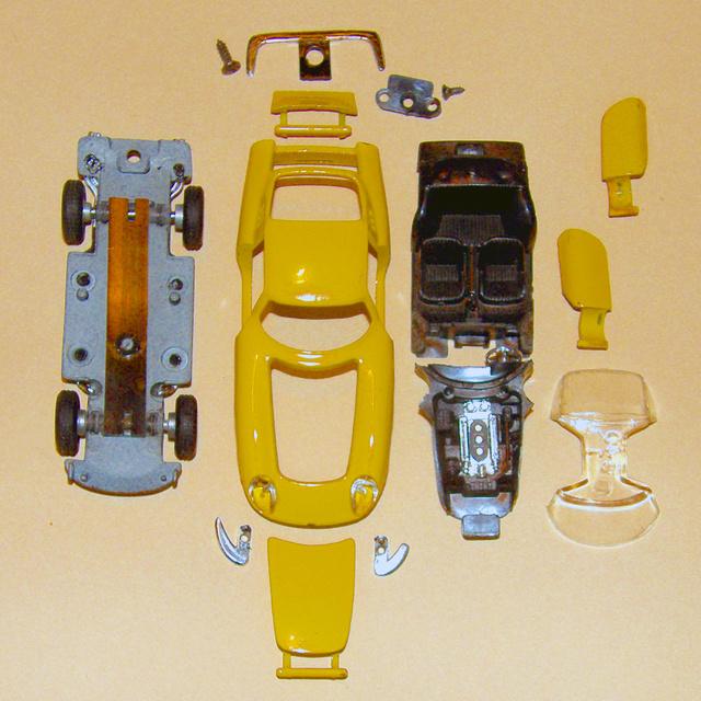 SERIE M 500 P1120120