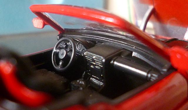 Schabak 1:43 - BMW Z1 - 1160 - 1989 Schaba15