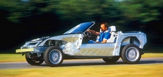 Schabak 1:43 - BMW Z1 - 1160 - 1989 Z1_510