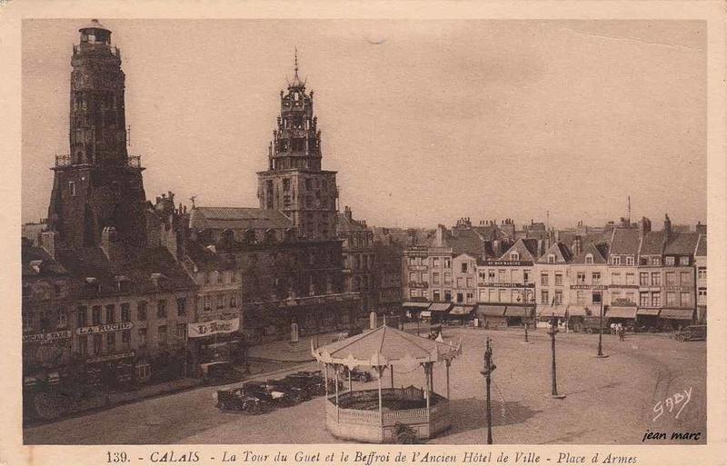 TOUR DE FRANCE VIRTUEL - Page 7 14320910